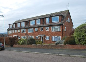 Thumbnail 2 bed link-detached house to rent in Mount Pleasant Avenue, Exmouth