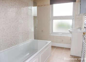Thumbnail 2 bed property to rent in Shernhall Street, London