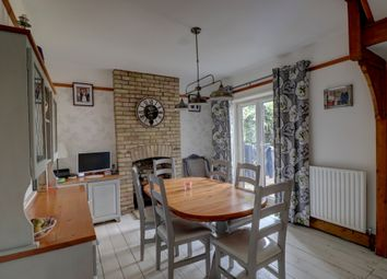Thumbnail 3 bed semi-detached house for sale in Gainsborough Road, Sudbury