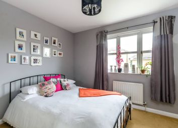 Thumbnail 3 bed property to rent in Ashmore Close, Peckham Rye