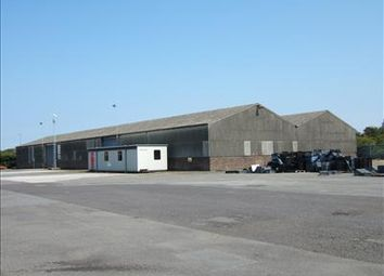 Thumbnail Light industrial to let in Stage 7, Estate Road No 2, South Humberside Industrial Estate, Grimsby