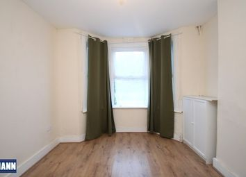 3 bed terraced house to rent in Park Terrace, Greenhithe DA9