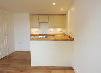 Thumbnail 1 bedroom flat for sale in High Street, London, .