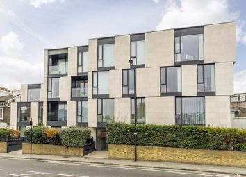 Thumbnail 2 bed flat to rent in Oval Road, Camden Town
