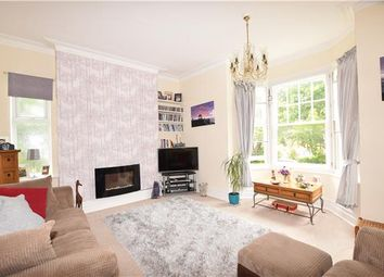 Thumbnail 1 bedroom flat for sale in Hastings Road, Bexhill-On-Sea, East Sussex
