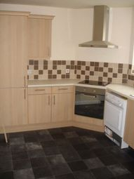 Thumbnail 2 bed flat for sale in Dunsford Road, Bearwood, Smethwick