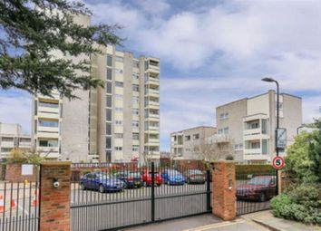 2 bed maisonette for sale in Bloomsbury Close, London W5