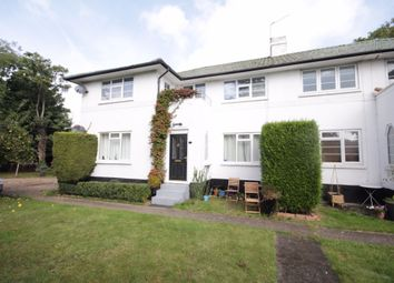 Thumbnail 2 bed maisonette for sale in Ray Drive, Maidenhead