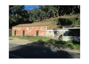 Thumbnail 3 bed detached house for sale in Monchique, Monchique, Monchique
