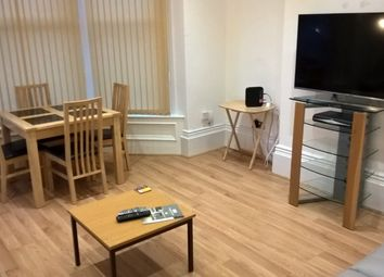 Thumbnail Room to rent in Carter Knowle Road, Sheffield
