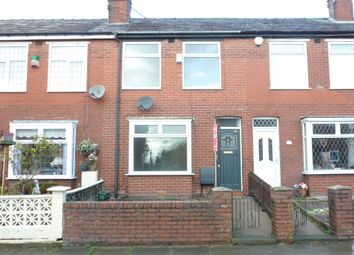 Thumbnail 2 bed terraced house to rent in Spencer Street, Elton