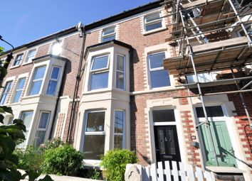 5 bed terraced house for sale in Richmond Street, New Brighton, Wallasey CH45