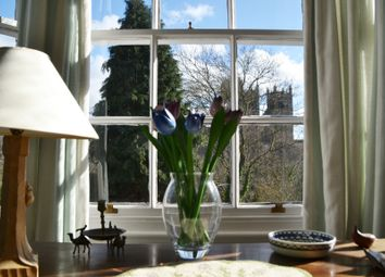 Thumbnail 3 bed terraced house to rent in Dunelm Court, South Street, Durham