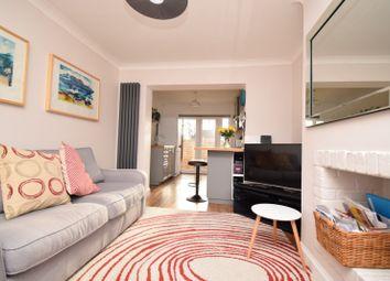 2 bed maisonette to rent in Burnham Lane, Slough SL1