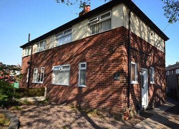 Thumbnail 3 bed semi-detached house for sale in Long Lane, Hindley, Wigan