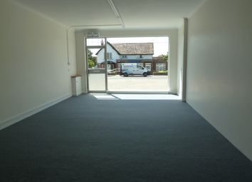 Thumbnail Office to let in Yorick Road, West Mersea
