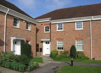 Thumbnail 2 bed property for sale in Hills Place, Horsham