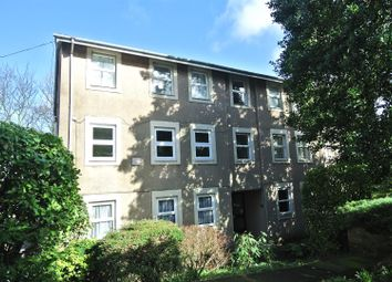Thumbnail 2 bed flat to rent in West Road, Lancaster