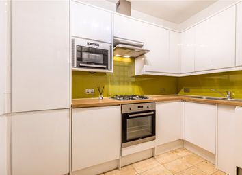Thumbnail 1 bed flat for sale in Forest Hill Road, East Dulwich, London