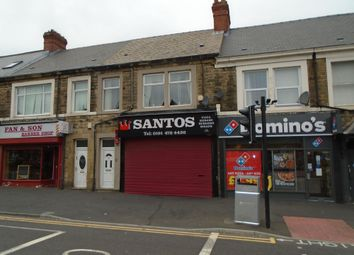 Thumbnail Retail premises for sale in Symphony Court, Durham Road, Gateshead