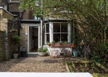 Thumbnail 2 bed flat for sale in Ivanhoe Road, Camberwell