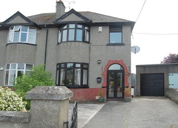 Thumbnail 3 bed detached house for sale in 34 Old Muirhevna, Dublin Road, Dundalk, Louth