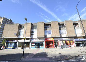 Thumbnail Flat for sale in Crow Lane, Henbury, Bristol