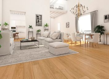 Thumbnail 2 bed apartment for sale in Palma Old Town, Balearic Islands, Spain