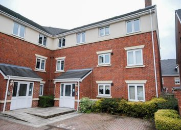 2 bed flat for sale in Olwen Drive, Hebburn NE31