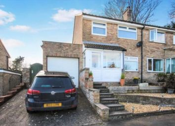 3 bed semi-detached house for sale in Voltigeur Drive, Hart, Hartlepool TS27