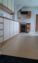 Thumbnail 3 bed detached house to rent in Robin Hill, Bedford, Bedfordshire