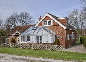 Thumbnail 3 bed cottage to rent in Beaulieu, Hampshire