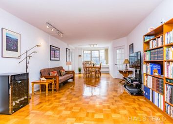 Thumbnail 2 bed apartment for sale in 2601 Henry Hudson Parkway 5C, Bronx, New York, United States Of America