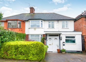 Thumbnail 5 bed property to rent in Southbourne Crescent, London