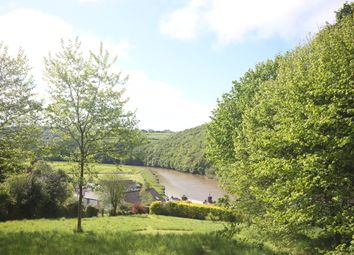 Thumbnail 2 bed barn conversion to rent in Sand Lane, Calstock, Cornwall