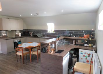 1 bed flat for sale in Dakota, Avro Court, Chatham ME4