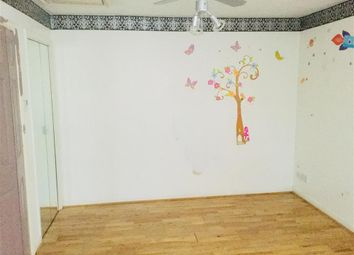 Thumbnail 1 bed end terrace house for sale in Windsor Gardens, Croydon, Surrey