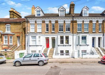 Thumbnail 3 bed property for sale in Edith Road, Faversham
