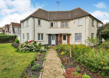 3 bed semi-detached house for sale in Beechfield Road, Erith DA8