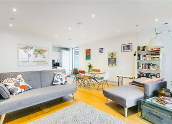 Ireton House, 3 Stamford Square, London SW15. 2 bed flat for sale