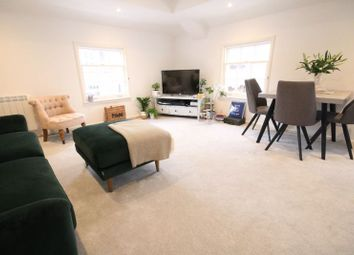 Thumbnail 1 bedroom flat for sale in High Street, Leatherhead