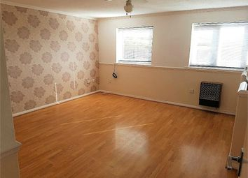Thumbnail 2 bed flat to rent in Peards Down Close, Barnstaple, Devon