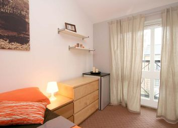 Thumbnail Room to rent in St. Georges Mews, London