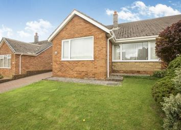 Thumbnail 2 bed property for sale in Polefield, Fulwood, Preston, Lancashire