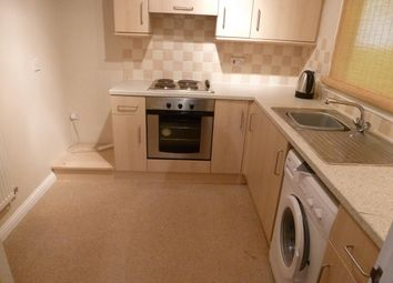 Thumbnail 1 bed property to rent in The Old Maltings, Neatherd Road, Dereham