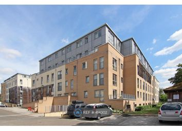 Thumbnail 2 bed flat to rent in Jupiter Court, Edgware