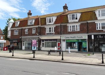 Thumbnail Office to let in Goring Road, Worthing