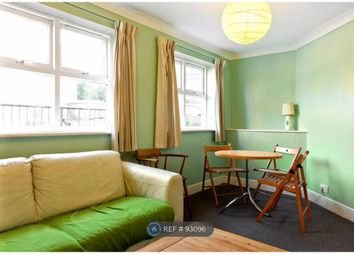 Thumbnail 1 bed flat to rent in King's Cross, King's Cross