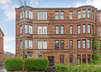1 bed flat for sale in Carmichael Place, Glasgow, Lanarkshire G42
