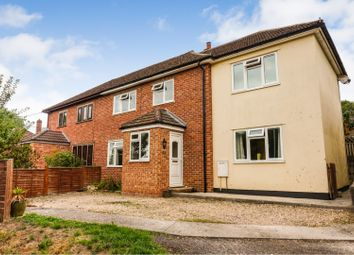4 bed semi-detached house for sale in St. Andrews, Castle Cary BA7